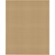 Bella Sisal Sand Area Rug, 5' x 8'
