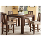 Middlefield Counter-Height Dining Table