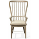 Juniper Dining Chair