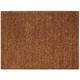 Fantasia Rust Area Rug, 3'6 x 5'6