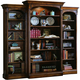Brookhaven 3-pc. Bookcase