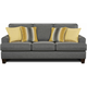 Willoughby Queen Sleeper Sofa