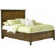 Tompkins King Storage Bed