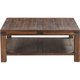 Middlefield Coffee Table