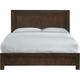 Van Buren California King Bed