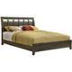Talia King Bed