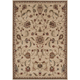 Juliet Area Rug, 6'6 x 9'8