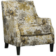 Shelby Accent Chair