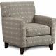 Kristoff Accent Chair