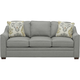 Hazelton Queen Sleeper Sofa