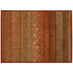 Radiant Impressions Striped Area Rug, 5'6