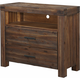 Middlefield Media Chest
