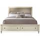 Huntleigh Queen Bed