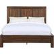 Middlefield Full Platform Bed