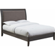 New Paltz California King Bed