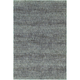 Reed Blue and Gray Area Rug, 7'10 x 10'10