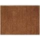 Fantasia Rust Area Rug, 5'6 x 7'5