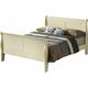 Rossie Full Bed