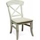 Regan Dining Chair