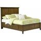 Tompkins California King Storage Bed