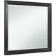 Carter Bedroom Dresser Mirror
