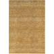 Oriental Weavers Usa, Inc. Reed Gold And Yellow Area Rug, 6'7