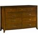 Sullivan Bedroom Dresser