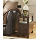 Judson Chairside Table