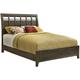 Talia Queen Bed