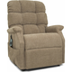 Tranquility Medium/Large Power Lift Recliner