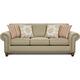 Corliss Queen Sleeper Sofa