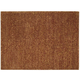 Fantasia Rust Area Rug, 8' x 11'