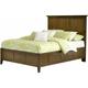 Tompkins Queen Storage Bed