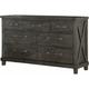 Farmington Bedroom Dresser