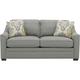 Hazelton Apartment Sofa