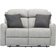 Waverly Power-Reclining Loveseat