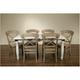 Regan 7-pc. Dining Set