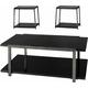 Chantelle 3-pc. Table Set
