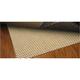 Comfort Grip 4' x 6' Rug Pad