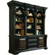 Hooker Furniture Corp. Telluride 2-pc. Bookcase