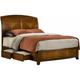 Sullivan Twin Storage Bed