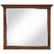 Axalon Bedroom Dresser Mirror