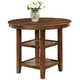 Cally Counter-Height Dining Table
