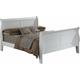 Rossie Queen Bed