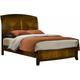 Sullivan Twin Bed