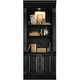 Telluride Bunching Bookcase
