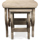 Juniper Nesting Tables: Set of 2