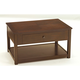 Judson Lift-Top Coffee Table
