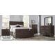 Hanover 4-pc. California King Bedroom Set