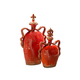Raya Containers: Set of 2